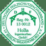 Deutscher Holzschutzfachverband e.V.